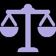 despacho-abogado